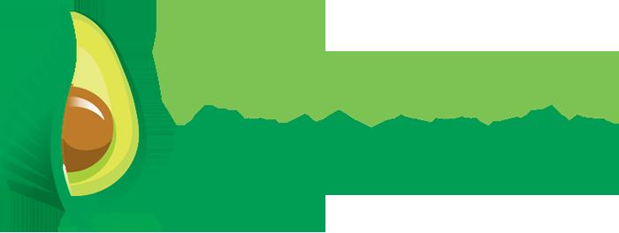 New Zealand Avocado