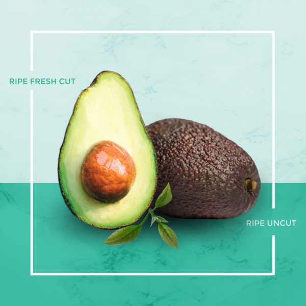 How to store your NZ avocado
